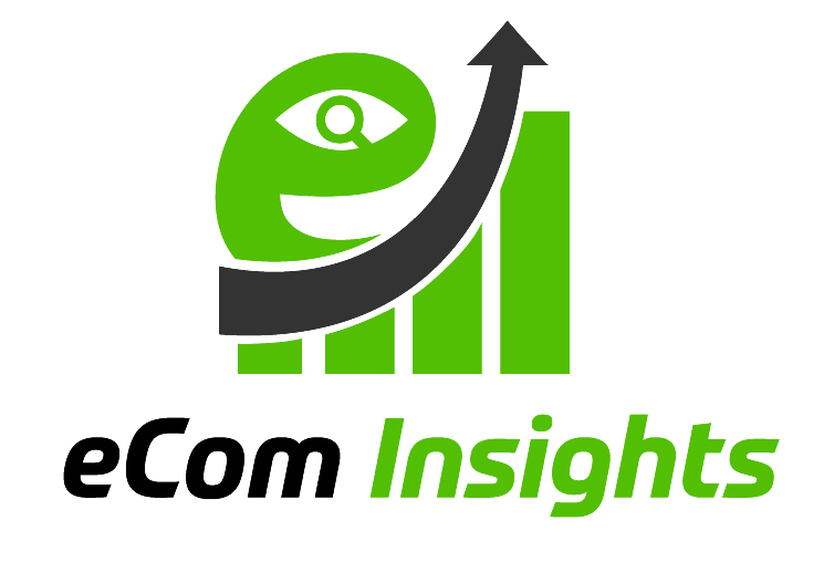 Ecom Insights